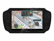 Archos GamePad 2 8GB, WLAN, 17,8 cm (7 Zoll) Android Tablet Spielekonsole