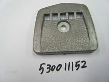 NEW POULAN COVER 530011152