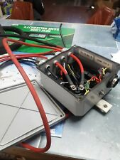 Seadoo Challenger MPEM  Complete Electrical Box 1997 Challenger 787  204470137 1