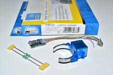 ESU 64630 Set: LokPilot 64610 M4 mfx & 51960 Hamo- Magnet, Digitalset NEU & OVP