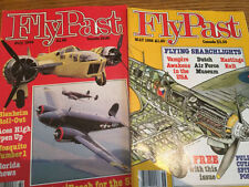 Flypast Magazines in English