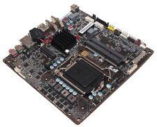 ORIGINAL MAINBOARD ECS H61H2-TI _ FUR PC _ FUR MEDION AIO P2004DR / P2005DR
