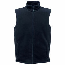 Regatta Men's Zip Gilets Bodywarmers Coats & Jackets