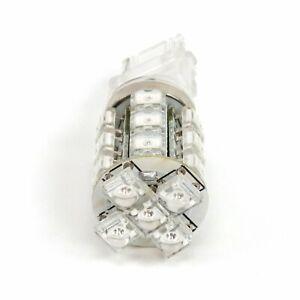 Arc Ultra Bright Amber 3157 Led 12v Bulb Johnny Law 3157LEDUBA custom hot rod