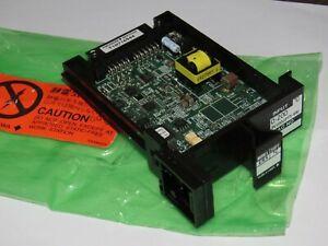 Yokogawa ER5*C ER5 *C 0-200 °C Resistance Thermometer Sensor Input Card