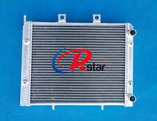NEW Aluminum radiator POLARIS RZR 800 RZR800 RZR800S 2012-2014 2013 14 13 12