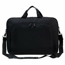 Multifunktions Laptop Bag Computer Tasche 15 inch für Business Casual Student @Q