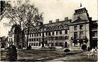 CPA PARIS 5e-Hopital Militaire du Val de Grace (324887)