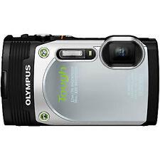 Olympus Tough Digital Camera