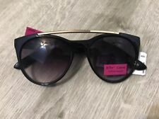 d66dff033f93b NEW BETSEY JOHNSON Black