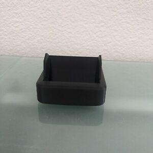 Uniden Bcd436hp Scanner Stand Black