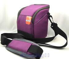 Kamera Taschen Für nikon Coolpix L820 L810 L120 L310 L320 P510 P520 P100 P90 P80