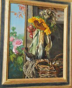 Geudtner Anna *1884 Chemnitz Dresden Radebeul Hohe Museale Qualität 19.Jahrh.