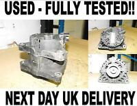 PEUGEOT EXPERT PARTNER BOXER 1.9 2.0 2.2 1998 1999 2000 2001 > on ALTERNATOR
