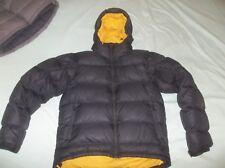 MEC Mountain Equipment Co Op Tremblant Parka Goose Down Puffer Coat Jacket SOFT