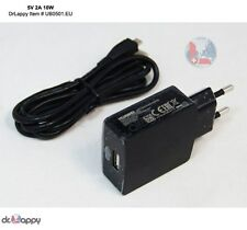 Genuine AC Power Adapter Charger & Cable for Samsung Galaxy TAB Q SM-T2556