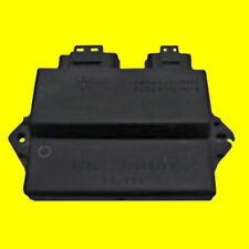 New CDI Module Box for Yamaha YXR70F 700 Rhino UTV 2008-2011 5B48591A0100