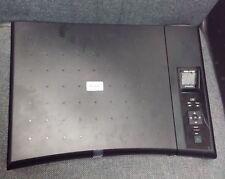 Scanner Assy for Kodak ESP 3250