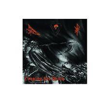 Nocturnal Depression / Myrd / Vspolokh - Split ++ LP ++ NEU !!
