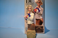 Supergirl Women of the DC Universe Series Bust #1 4283/5000