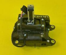 Audi A4 8W B9 Schaltbox Automatik D5 Schaltbetätigung 8W1713041E  4N1713041A