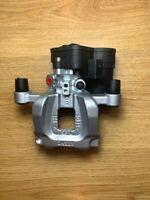 O.E LAND ROVER DISCOVERY SPORT L550 TD4 RIGHT TRW electric brake caliper
