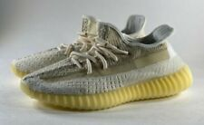 Adidas Yeezy Boost 350 V2 Natural FZ5246 In Hand Free Shipping