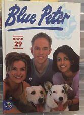 Blue Peter  Annual: 2000 by Egmont UK Ltd Hardback