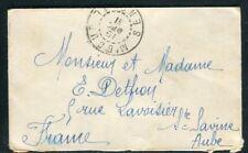 Enveloppes Cartes De Visite En Vente