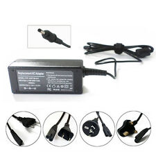 Power Supply Cord Charger AC Adapter For Asus ZenBook UX31E/i5-2557M 19V 2.37A