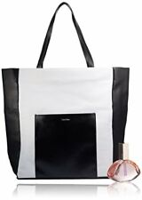 New Calvin Klein Endless Euphoria and Tote Bag Gift Set, 2.5 fl. oz.