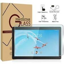 Tablet Tempered Glass Screen Protector Cover Film For Lenovo Tab M10