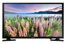 Tv Samsung 40 Ue40j5200 FHD 200hzpqi USB