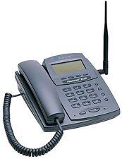 SX5P TELULAR FIXED PHONE CELL