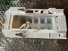 NEW Electrolux Ice Maker 243297606AP5809314 PS9495130 Frigidaire photo