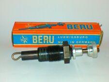 Beru Glühkerze 348GK 0100101305 GD348 glow plug Candeletta bougie de préchauf