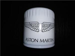 ASTON MARTIN V12 OIL FILTER