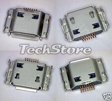 4pz Connettore micro USB ricarica Samsung Galaxy Ace Plus S7500 i9000 19001 MC36