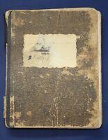 50 handkolorierte Lithographien zum deutsch französischen Krieg 1870/71 js