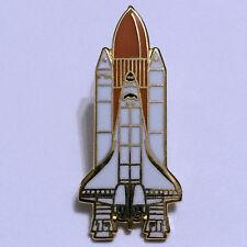 Nasa Space Shuttle Pin Endeavour Discovery Atlantis Columbia Challenger