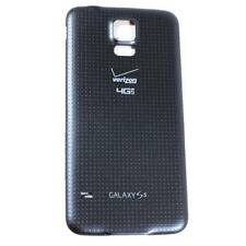 ORIGINAL Battery Back Door Cover for Samsung Galaxy S5 G900V Verizon