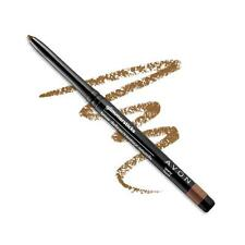 avon glimmerstick diamonds brow definer blonde