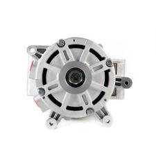 4.8L Alternator Fit For Porsche Cayenne 07-10 #94860302500#