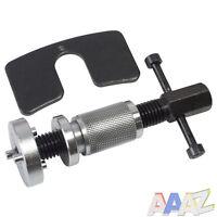 Right handed Brake Caliper piston rewind wind back compressor pad tool