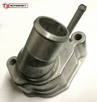 Vauxhall Opel Astra H Zafira VXR Z20LET Z20LEH Cool Running Thermostat & Housing