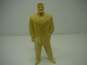 Kenner Prototype Bruce Wayne Batman The Animated Series BTAS Unproduced Figure