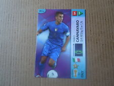 Carte Goaaal ! - Germany 2006 - Italie - N°039 - Fabio Cannavaro