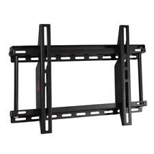 OMP M7220 Fixed TV Wall mount