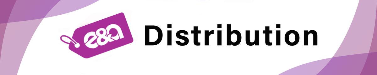 E&A Distribution
