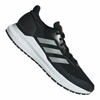 adidas Solar Blaze Bounce Men's Running Shoes - Size 8 1/2 - EE4227